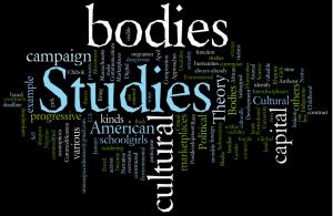 Wordle of CFP